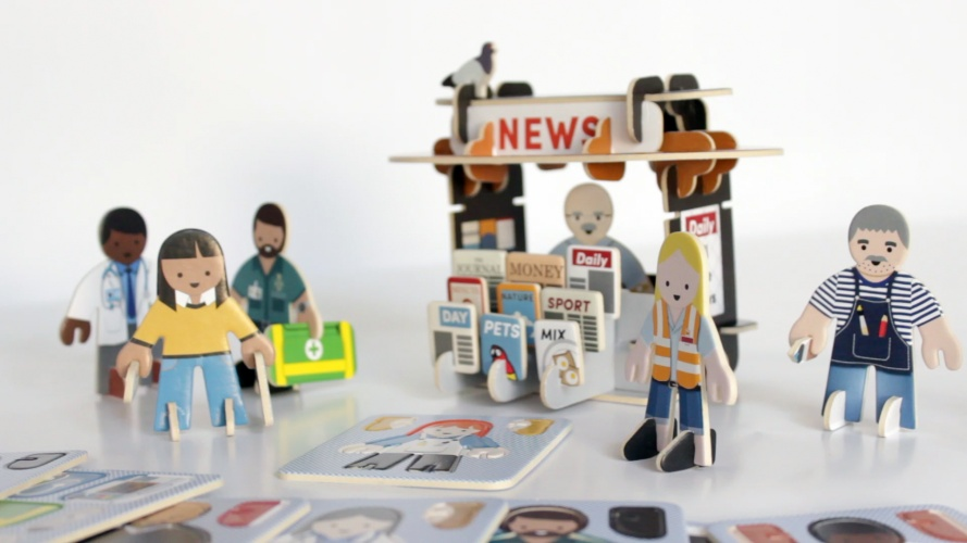 news_stand_and_people