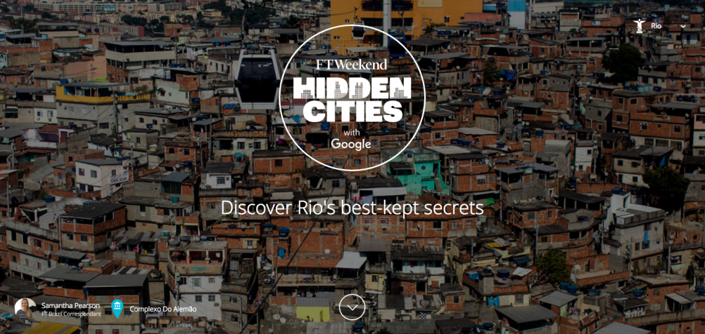 HiddenCitiesRio1