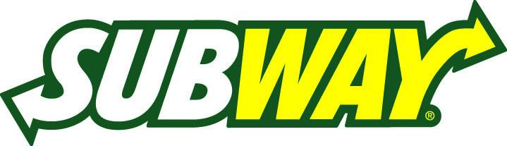 Subway reveals minimalist new logo and symbol - Design Week