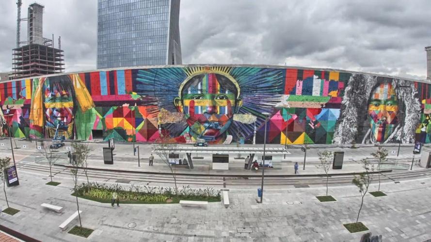 graffiti-artists-creates-masterpiece-rio-olympics