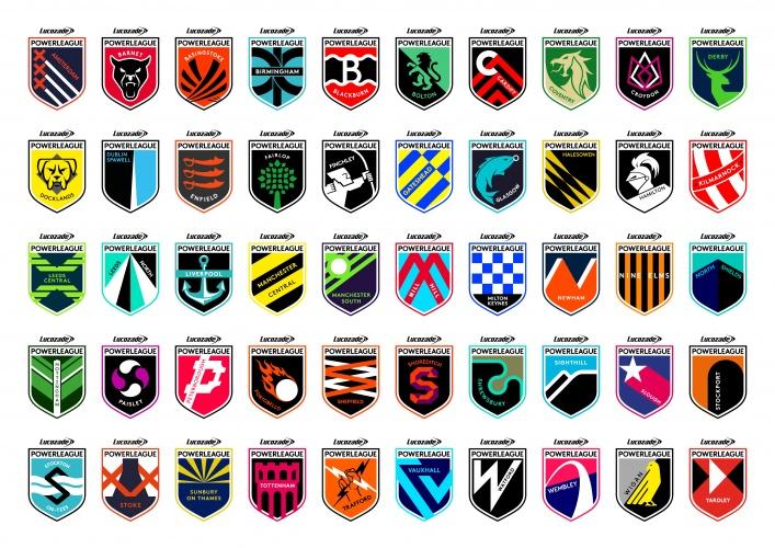 All Crests_v2