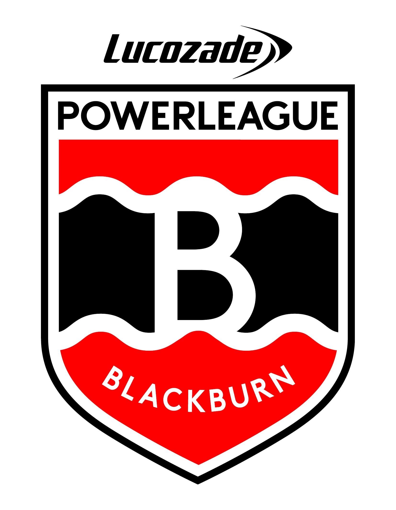 Powerleague Blackburn Crest