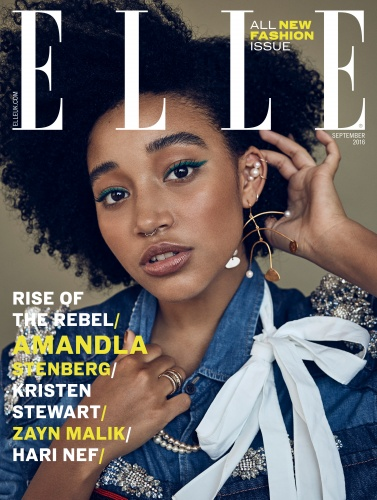 3.ELLE-Sept16-Cover---AS