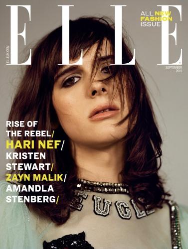 4.ELLE-Sept16-Cover---HN