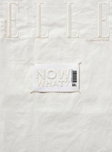 5.ELLE-Sept16-Cover---ART