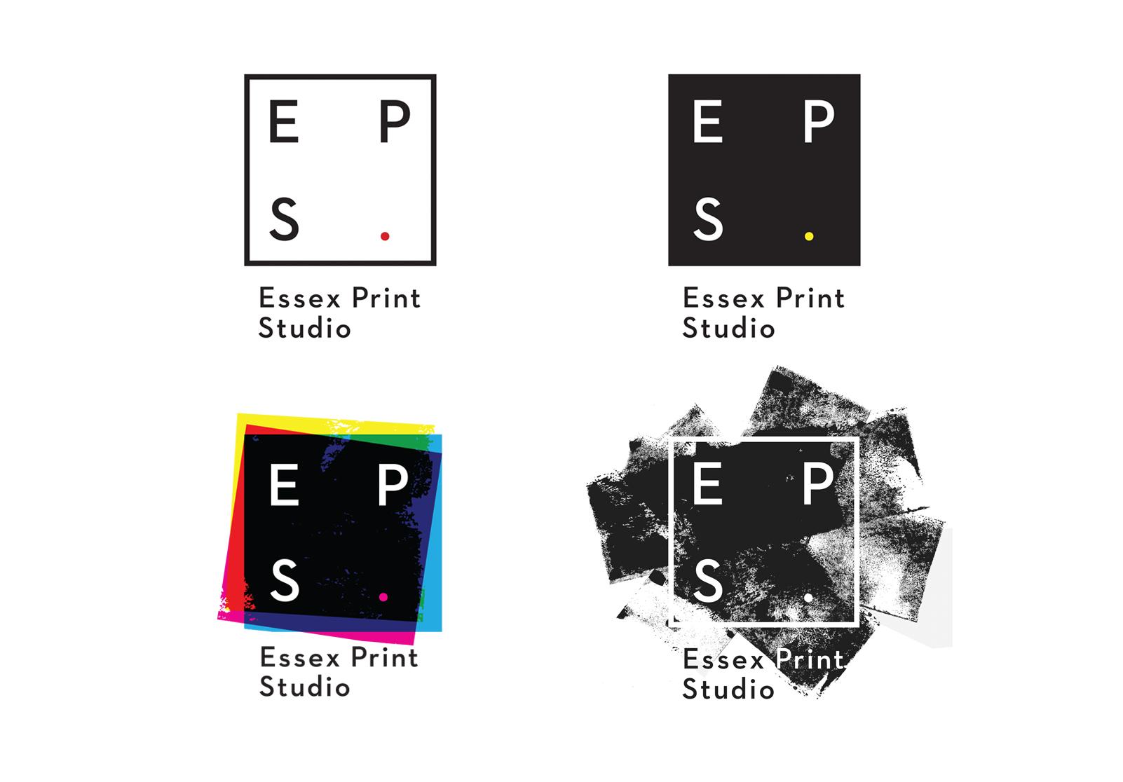 Form.uk.com_EPS_logo1
