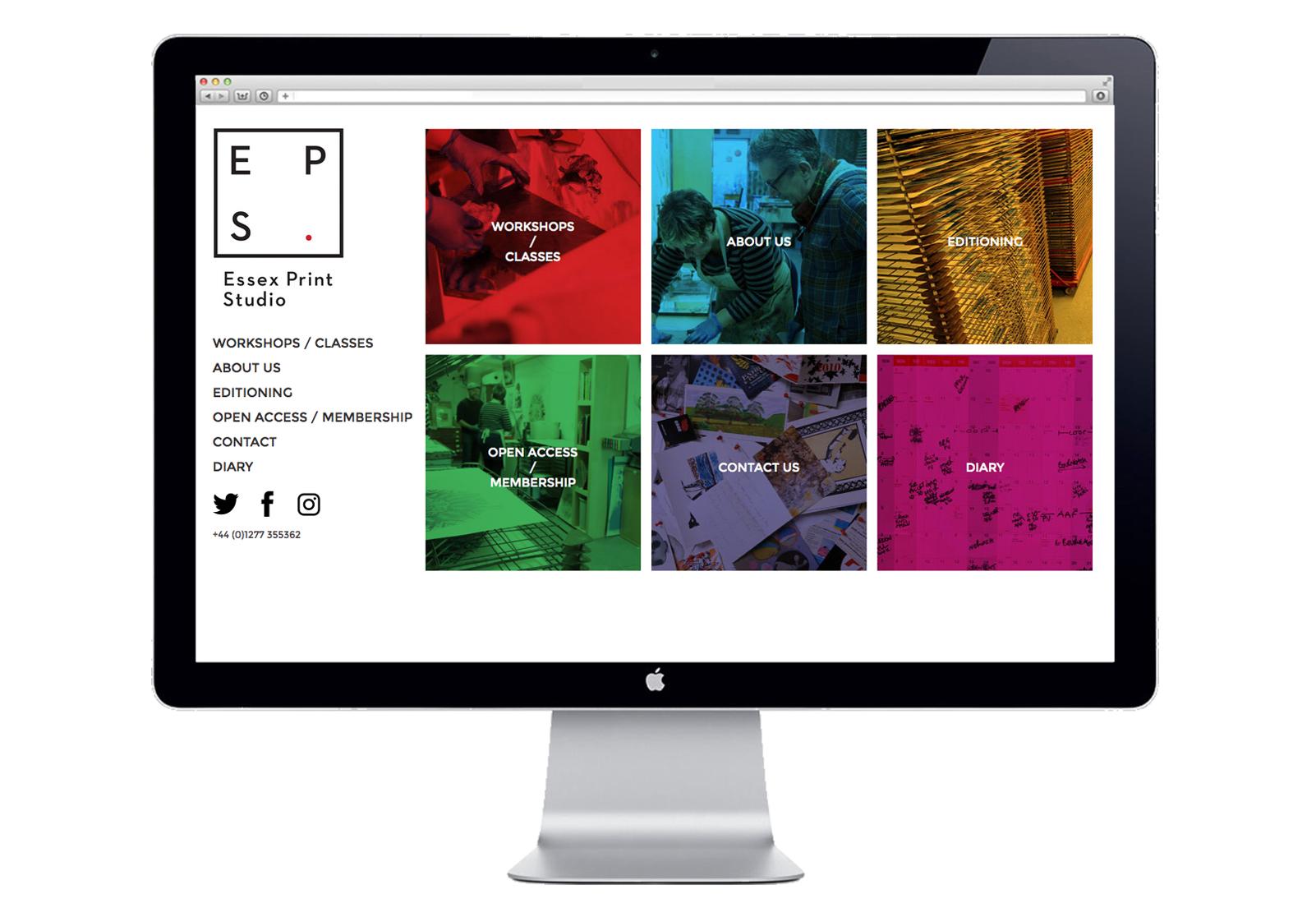 Form.uk.com_EPS_web1