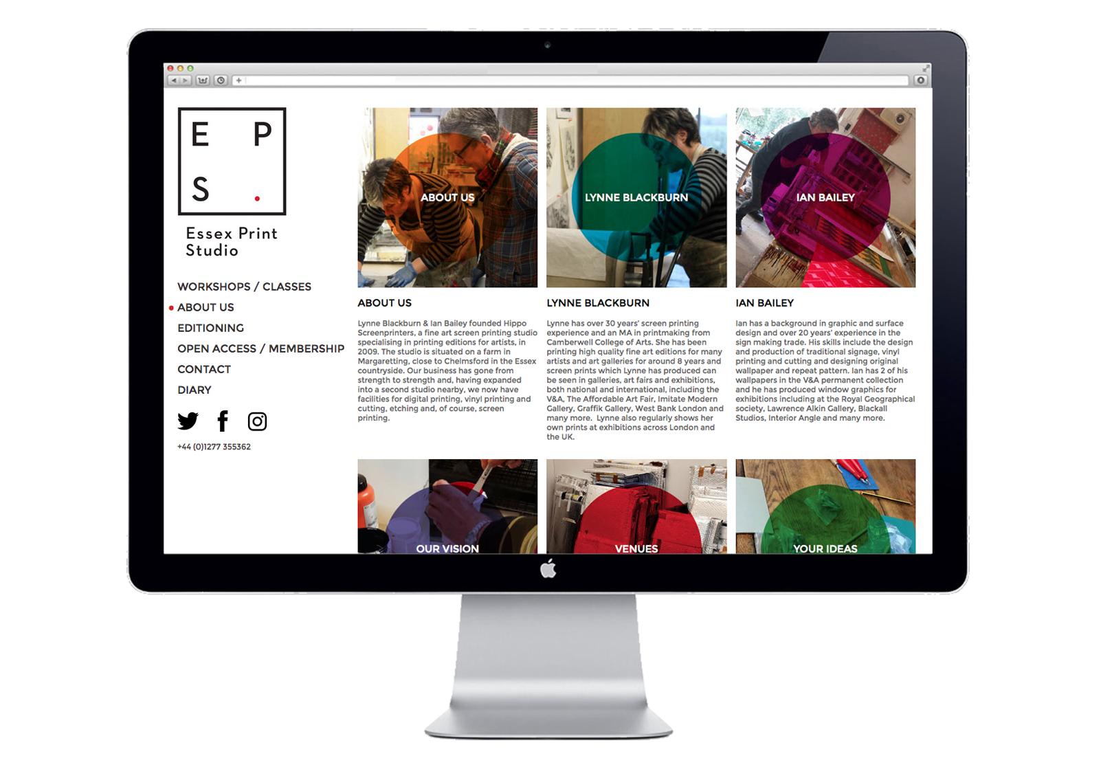 Form.uk.com_EPS_web3