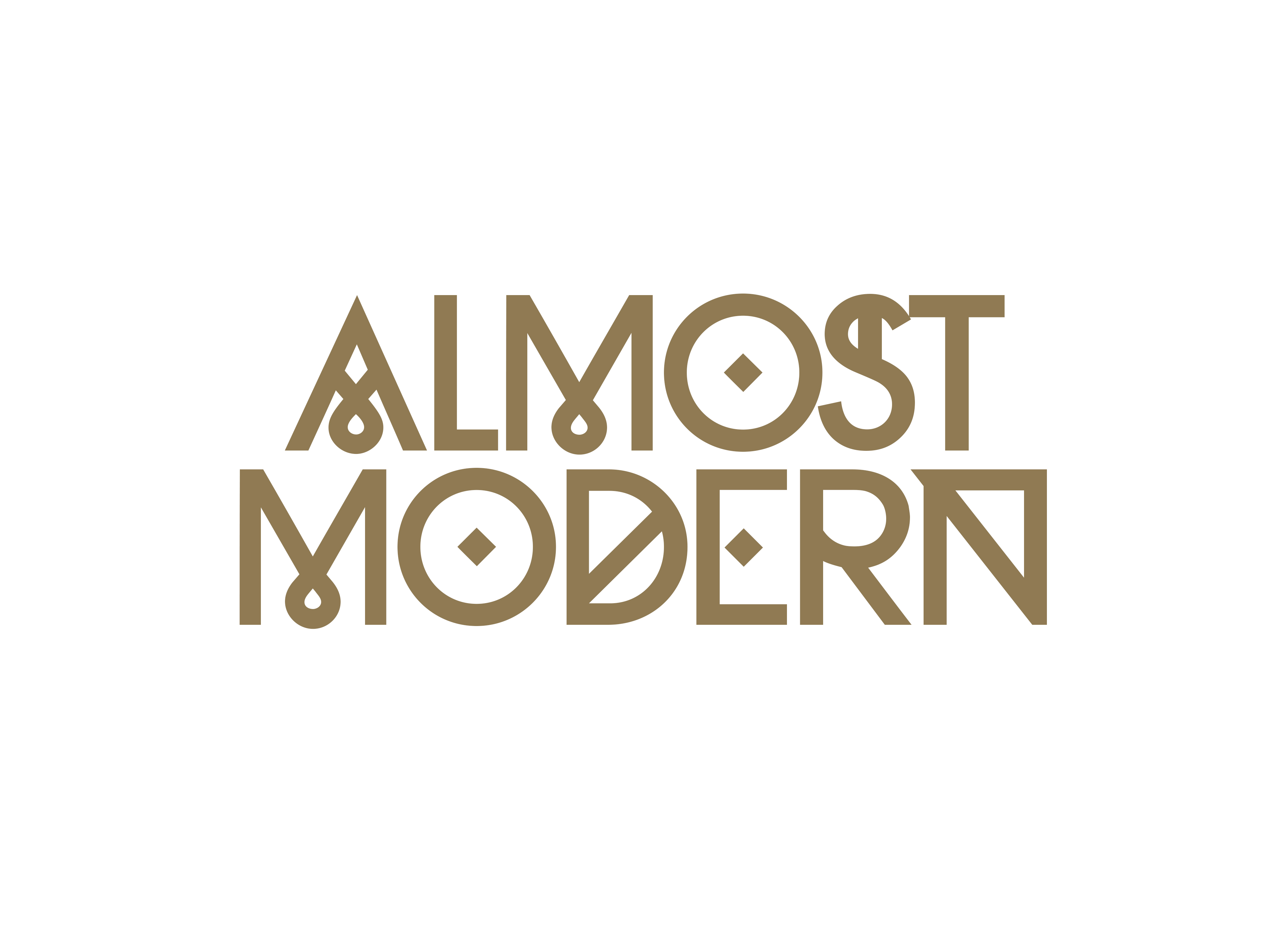 ArtePhrases-(2)-copy_almostmodern
