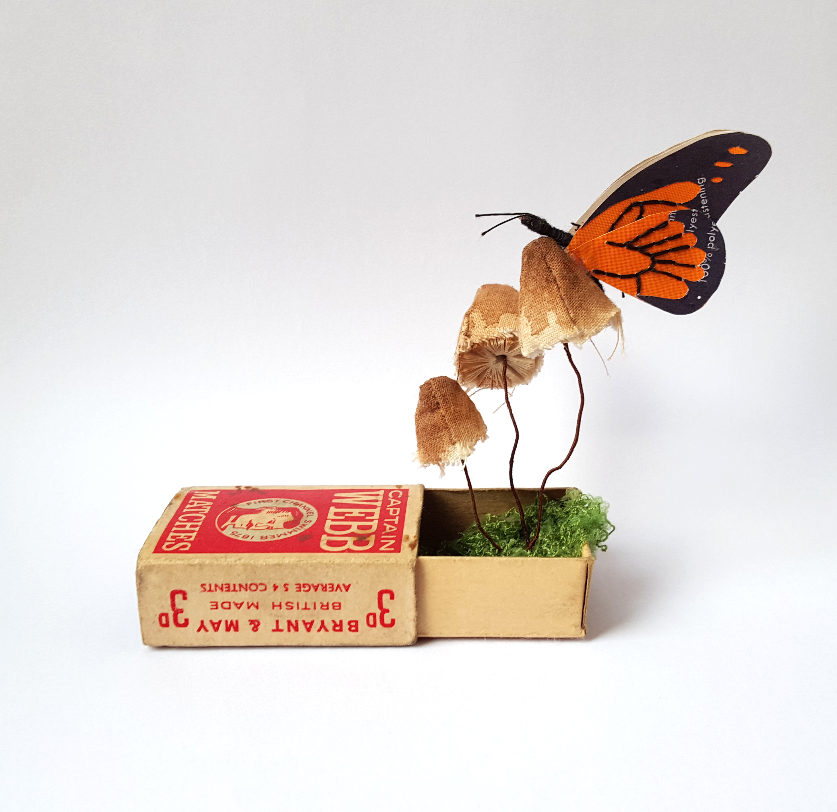 KateKato_ButterflyMatchbox_35_KateKato