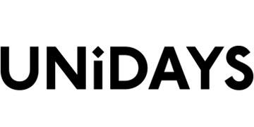 unidays-dw