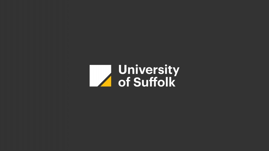 1_University-of-Suffolk_Logo