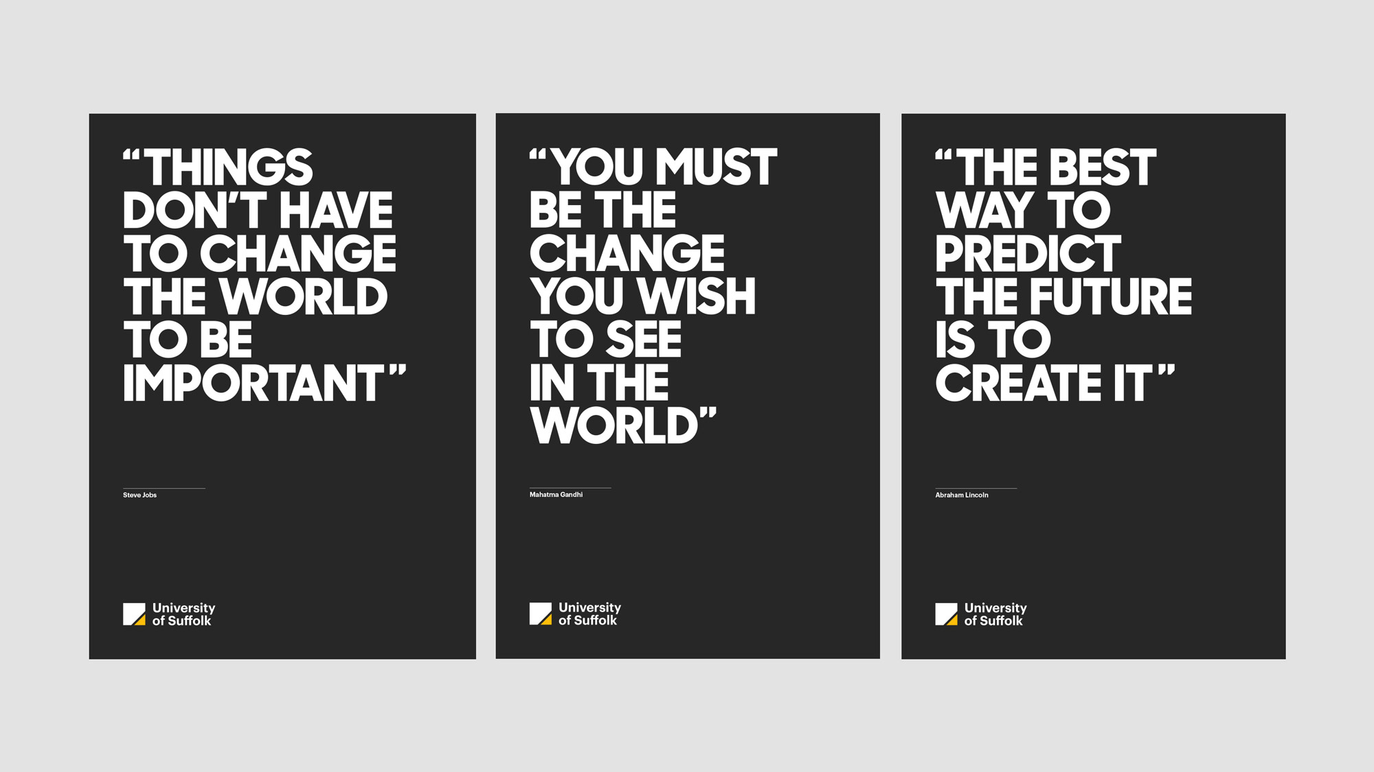 4_University_of_Suffolk_Posters