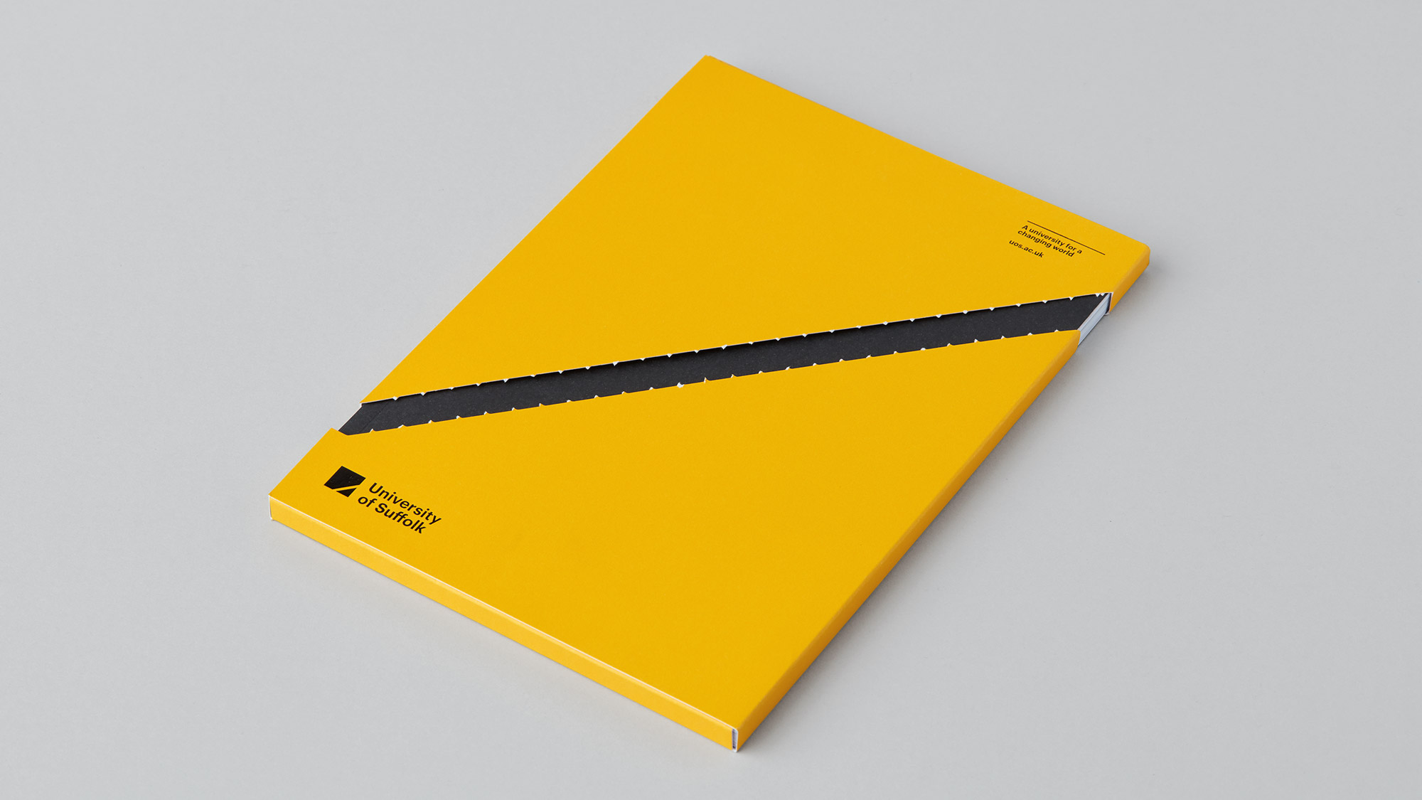 6_University-of-Suffolk_Prospectus_Case_0