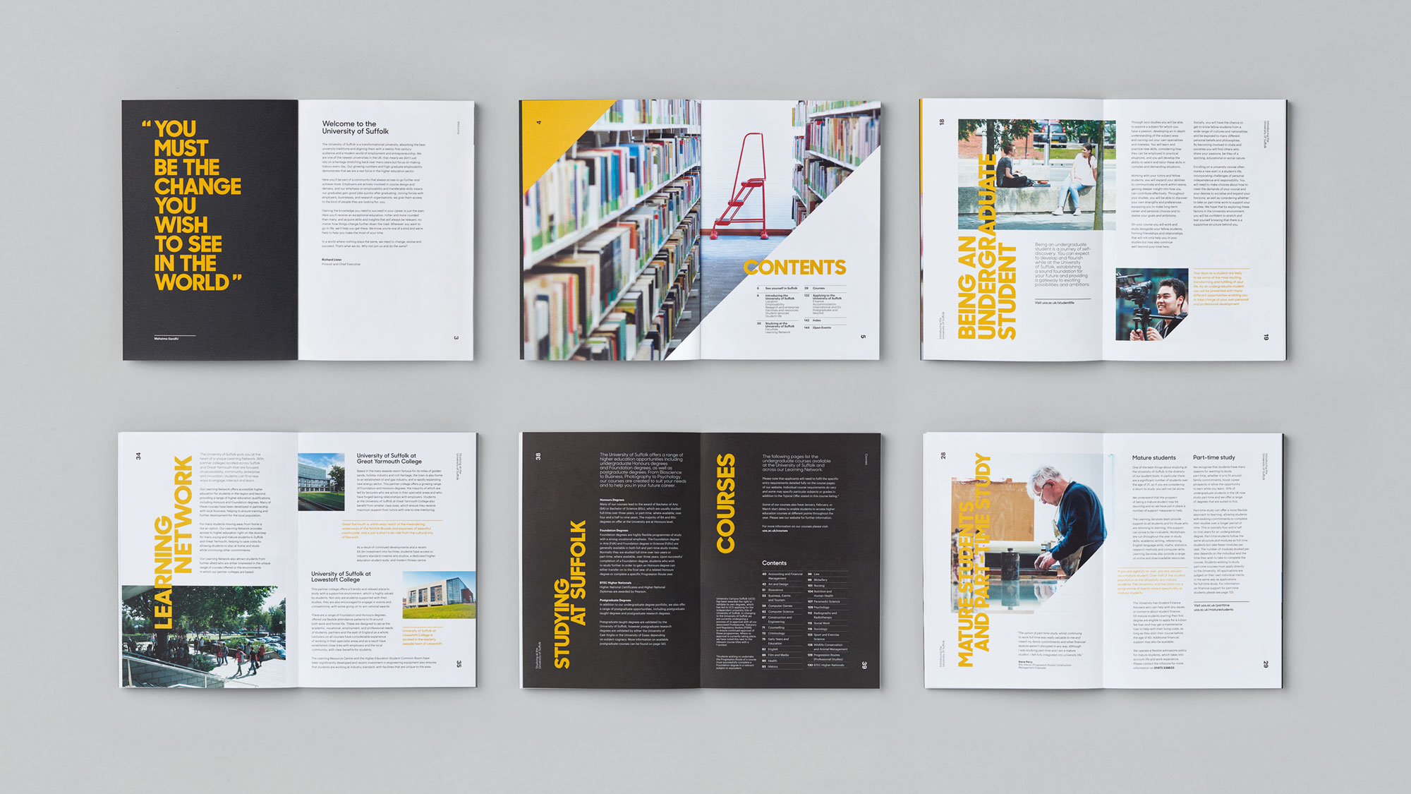 8_University-of-Suffolk_Prospectus_Spreads_0