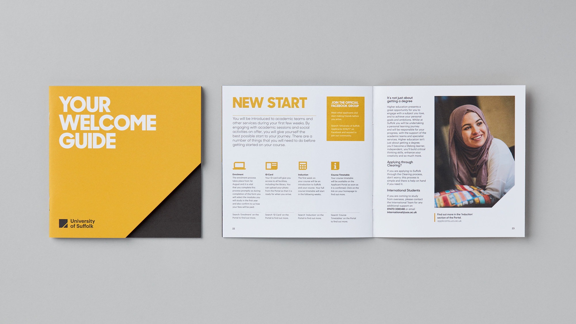 10_Only_Site_Template_Suffolk_Enrolment_Brochure