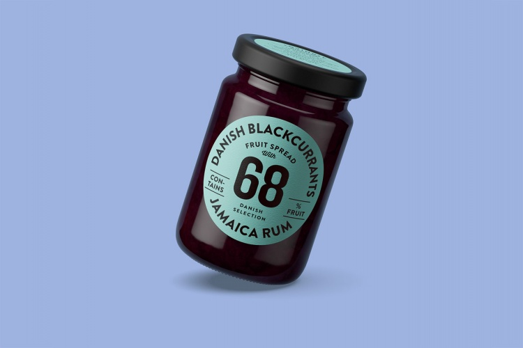 1_dgf_spiritus_blackcurrants_rum