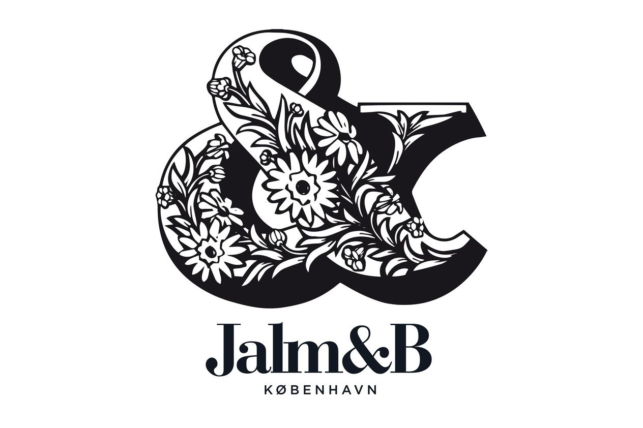 Kontrapunkt, Jalm&B identity