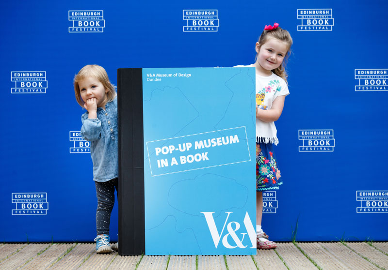 V&A-Pop-up-book