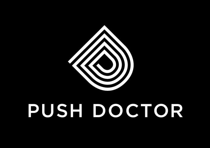 Push_Doctor_1