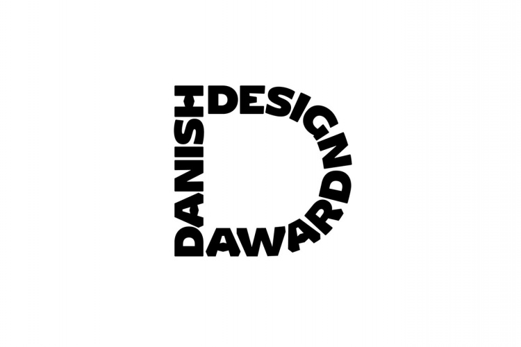 danish_design_award_image-02_0