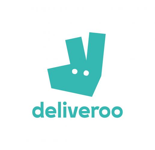 PREFERRED VERSION Deliveroo-Logo_Full_CMYK_Teal-2