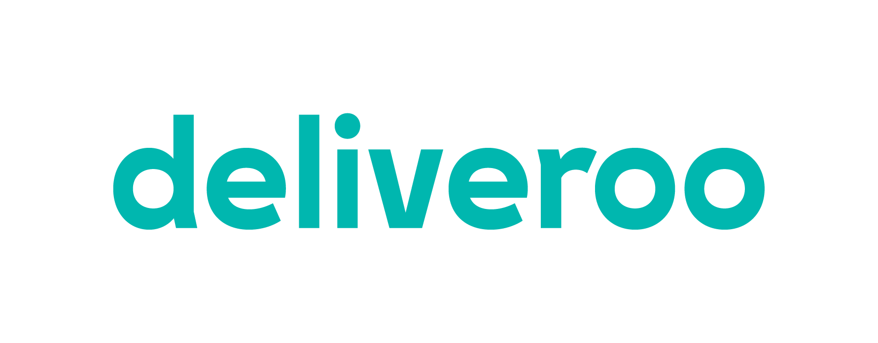 Deliveroo-Logo_Wordmark_Pantone-Uncoated_Teal