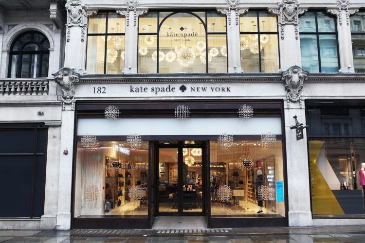 Kate Spade New York with Design Haus Liberty 02