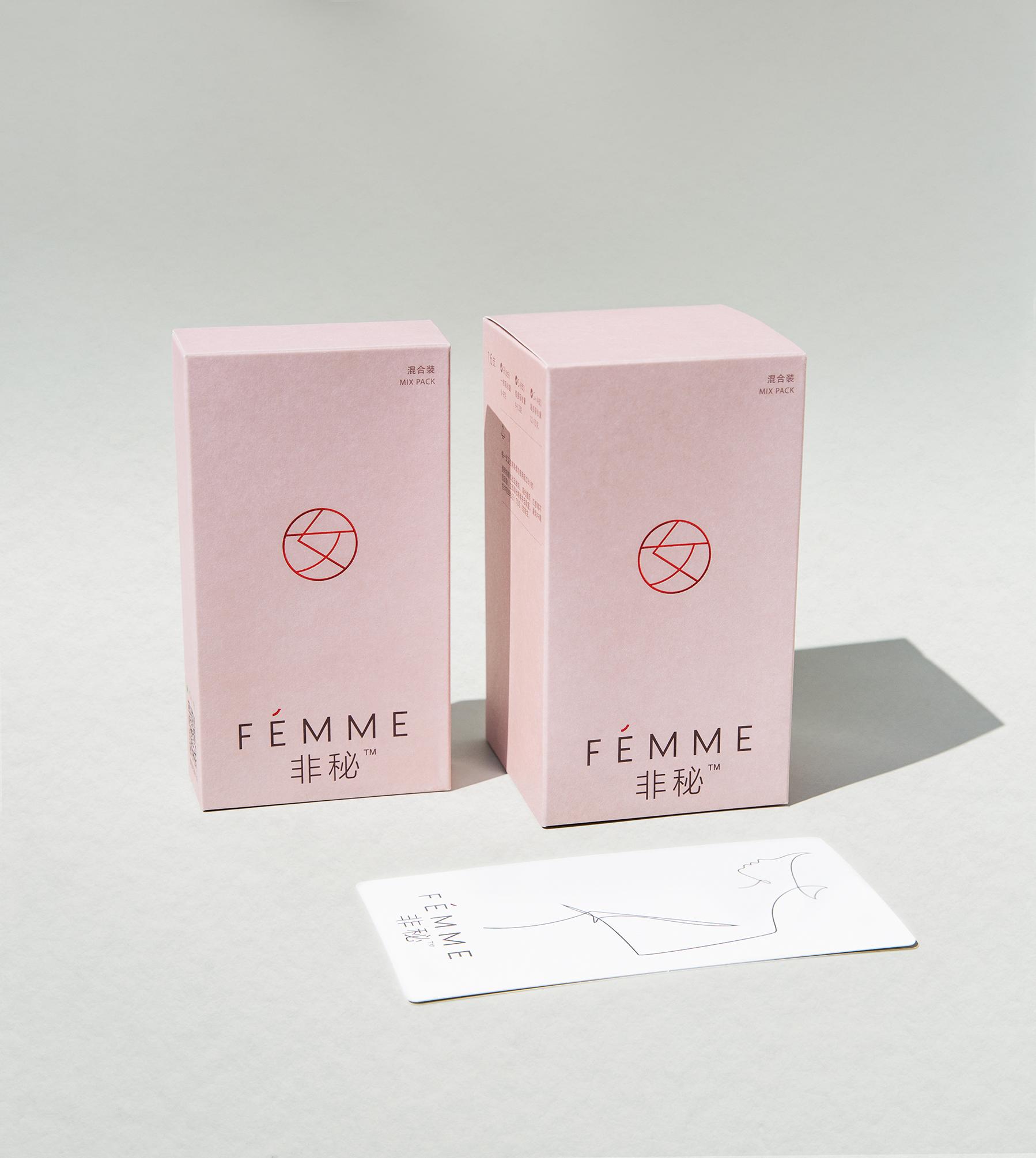 Femme_01
