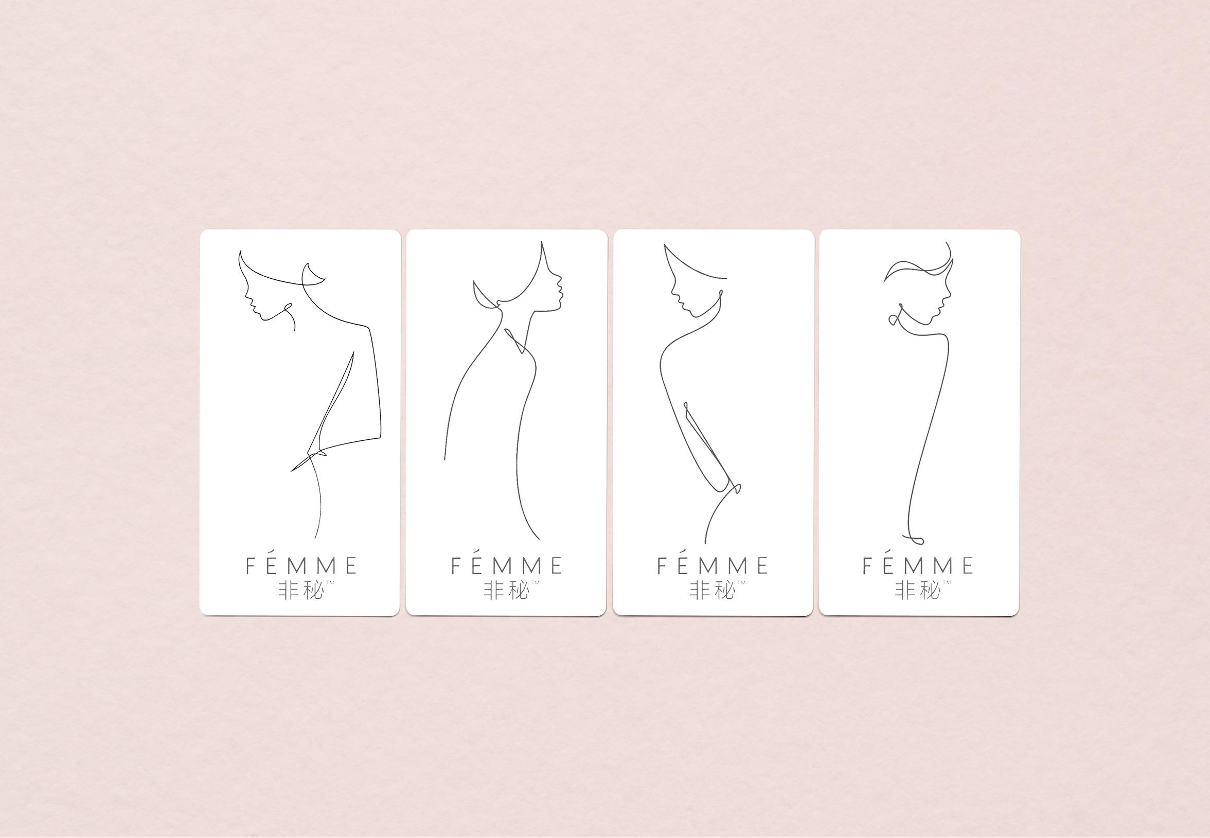 Femme_04