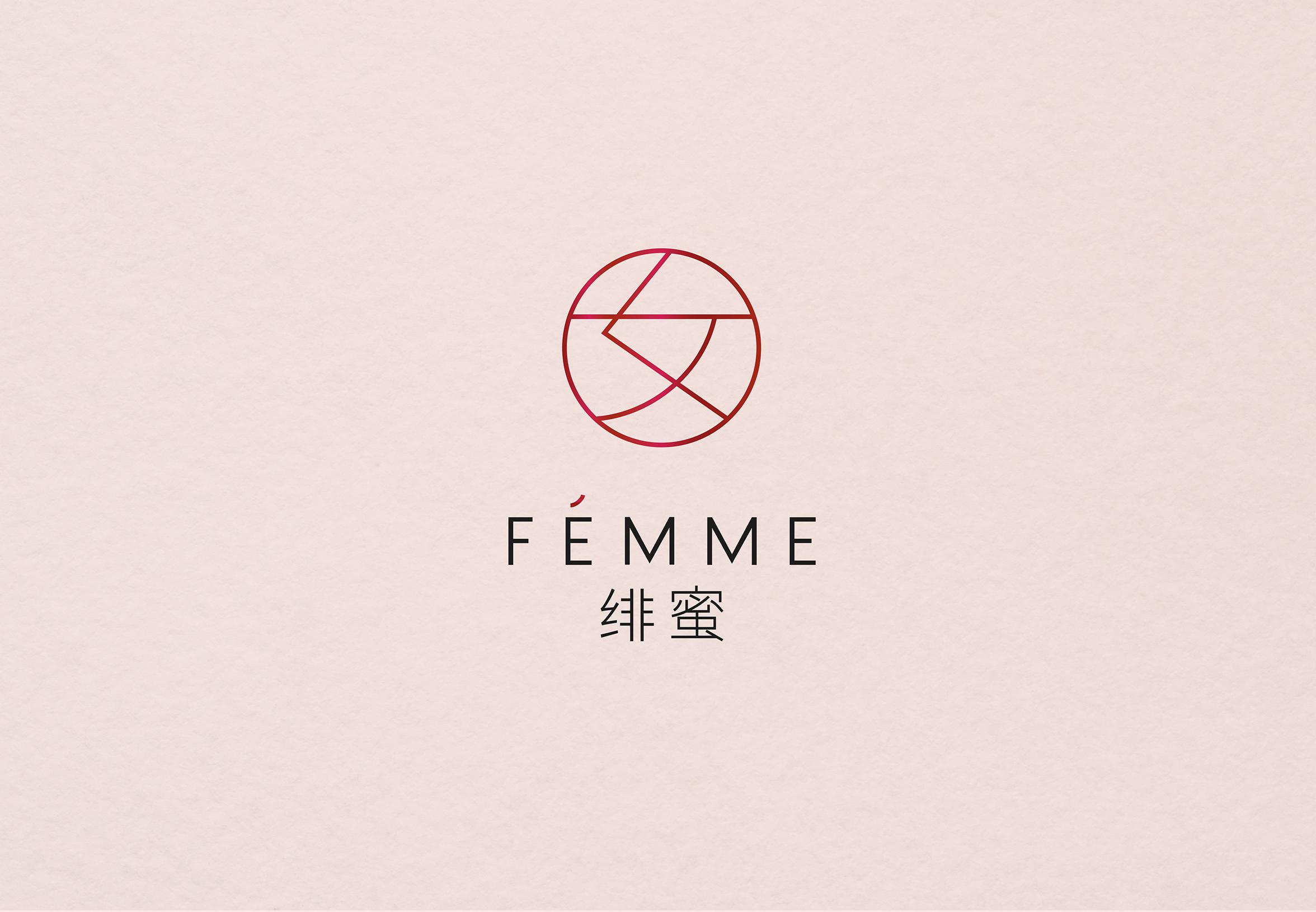 Femme_05