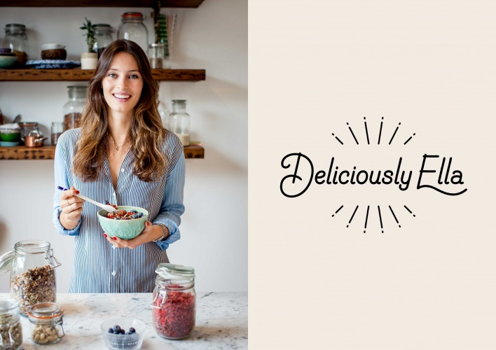 Deliciously-Ella-Logo