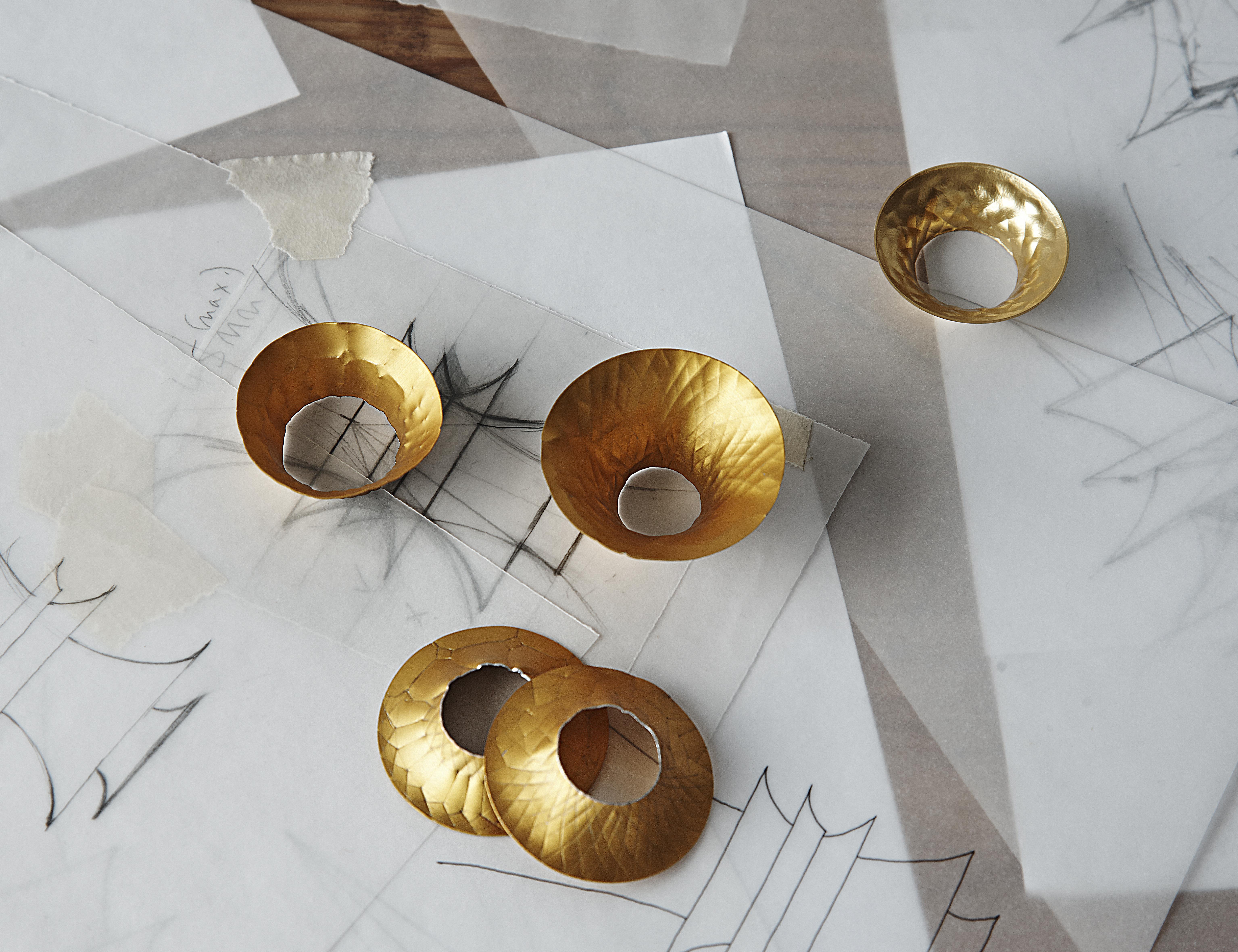 plumen-003-development-drawings-9