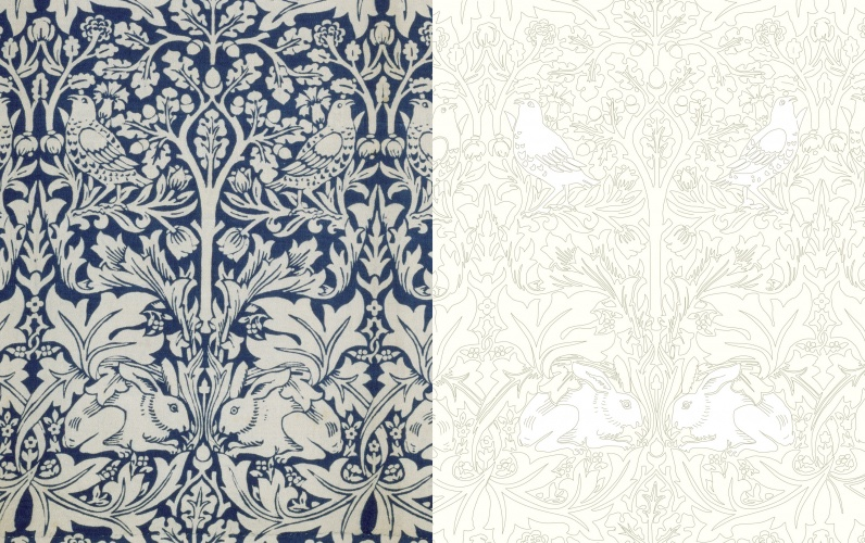 34-35_william_morris_col_book