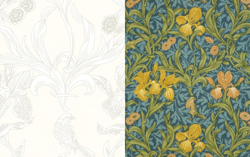 66-67_William_Morris_Col_Book