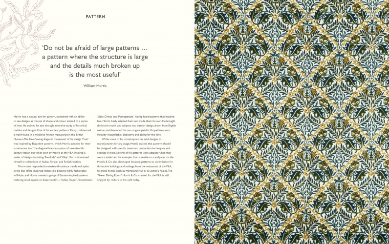 72-73_william_morris_col_book