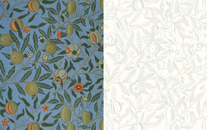 76-77_william_morris_col_book