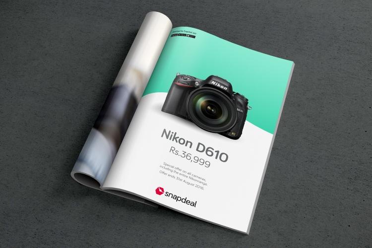 snapdeal_designweek_02