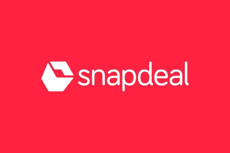 Snapdeal_DesignWeek_01