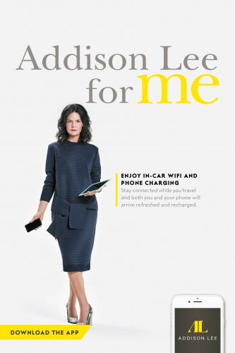 ADDISON_LEE_MASTER_PORTRAIT (1)