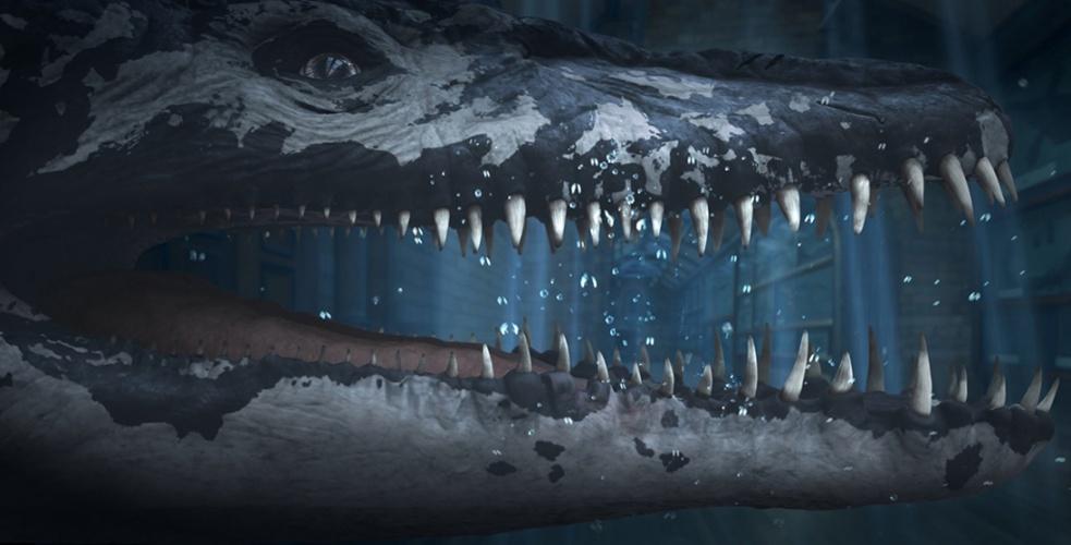 rhomaleosaurus-news