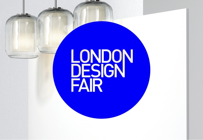 To coincide with its tenth anniversary this year Tent London and Super Brands London have been brought together under the new umbrella brand London Design ...  sc 1 st  Design Week & London Design Festival 2016 - London Design Fair preview - Design Week