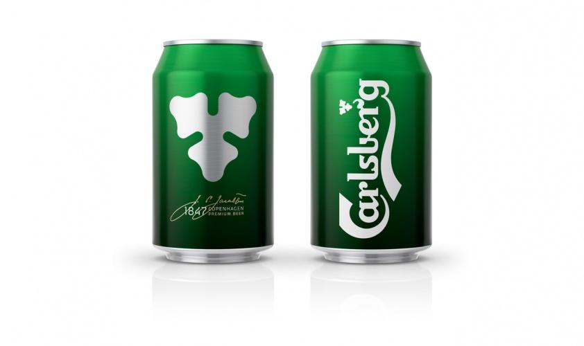 1_carlsberg_premium_case_frontback