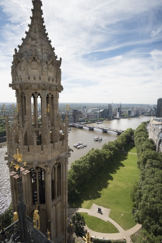 aerial-of-victoria-tower-gardens-from-victoria-tower-malcolm-reading-consultants-emily-whitfield-wicks9