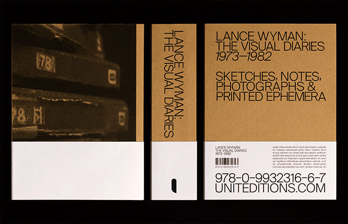 LANCE_BOOK_SPINE_FRONT_BACK_COVER