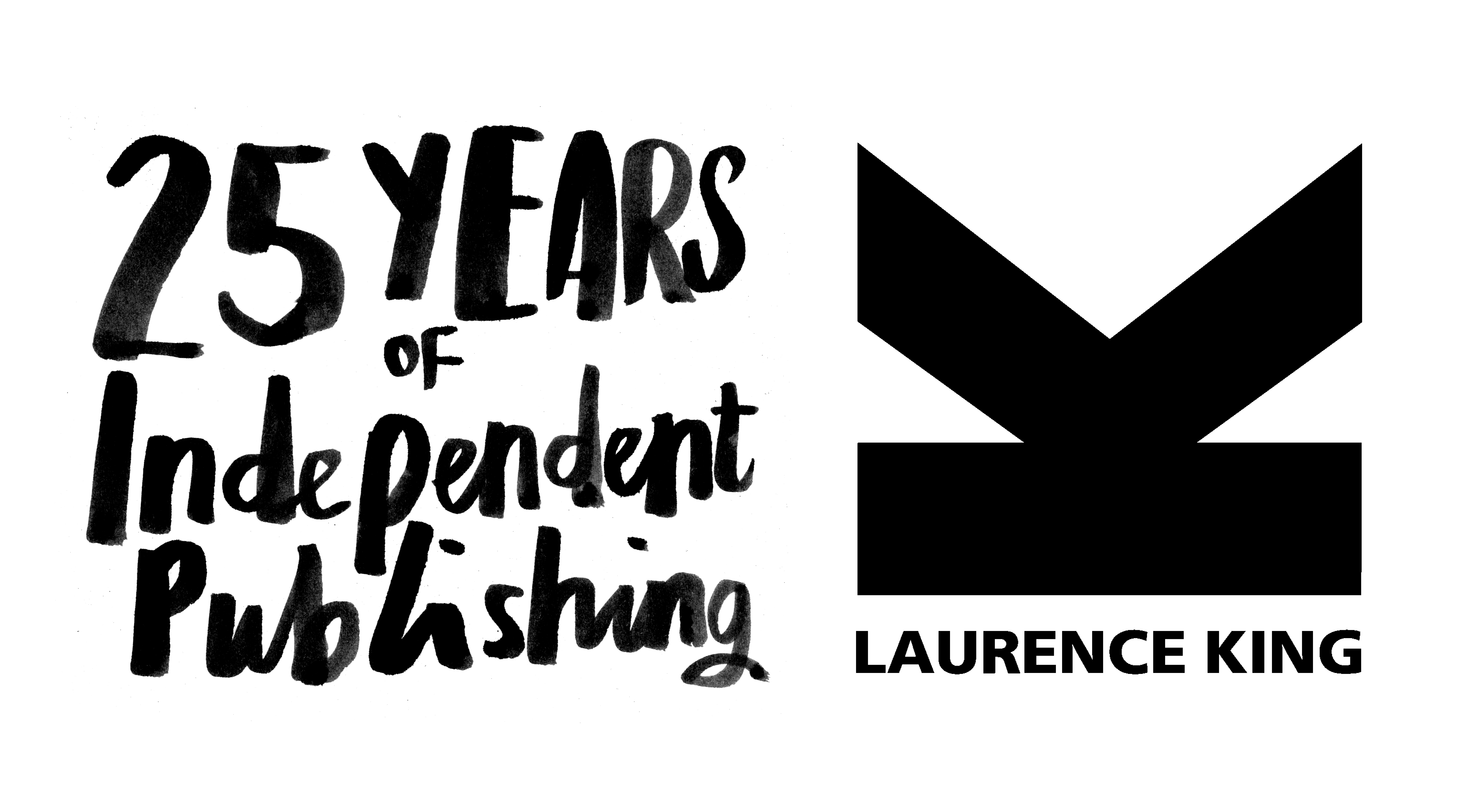 25years-logo