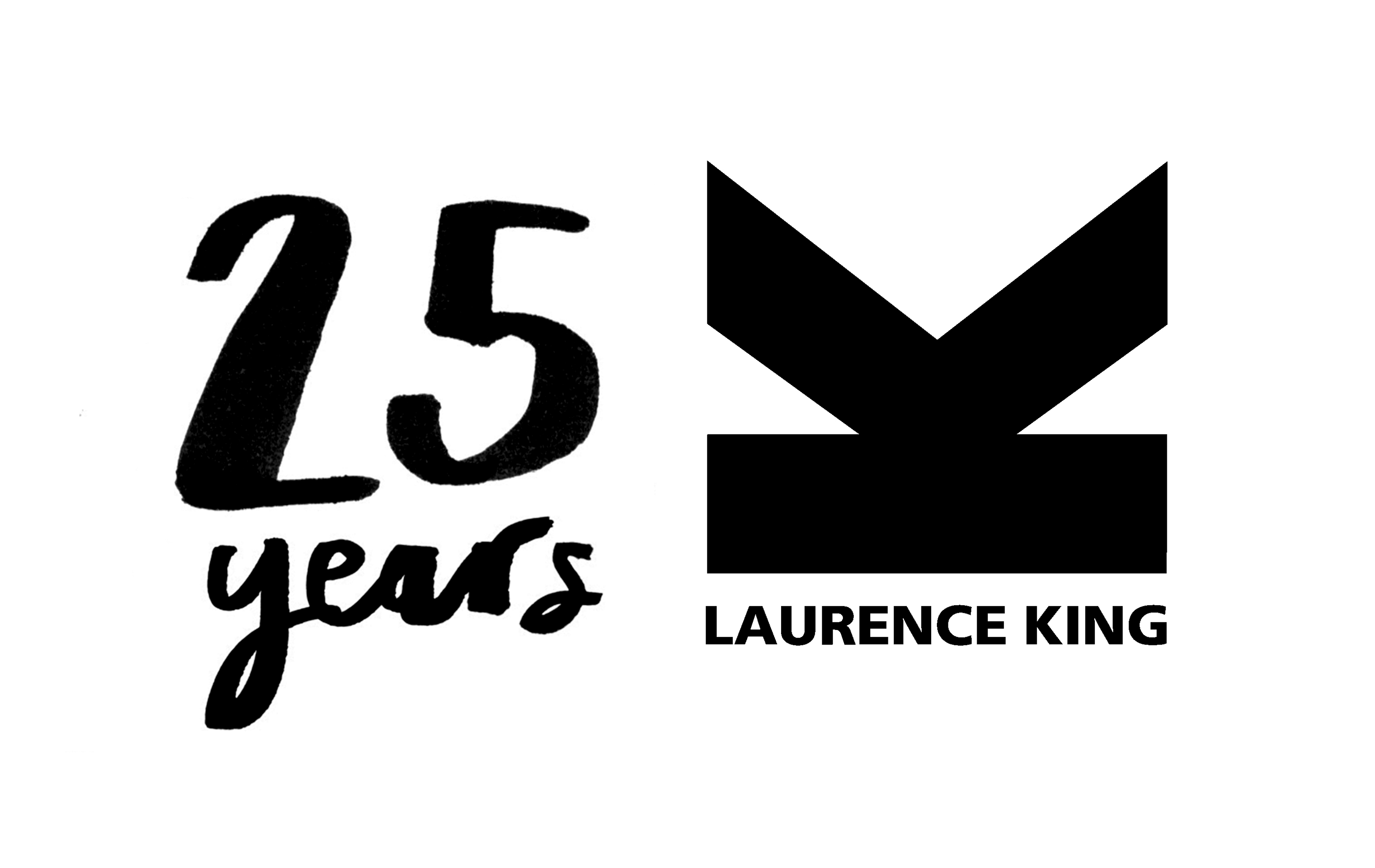 25years-signoff