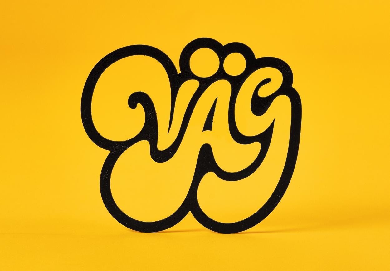 vag_logotyp_10-1250x867