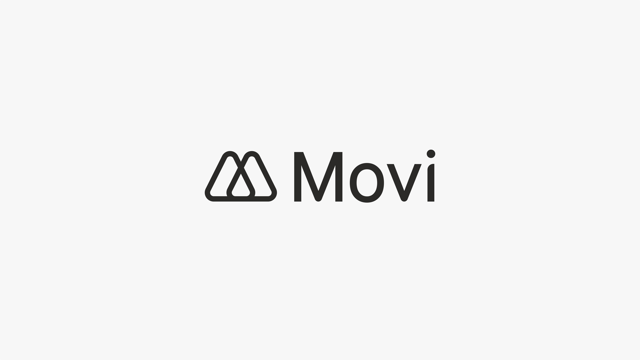 movi-logo-lock-up-01