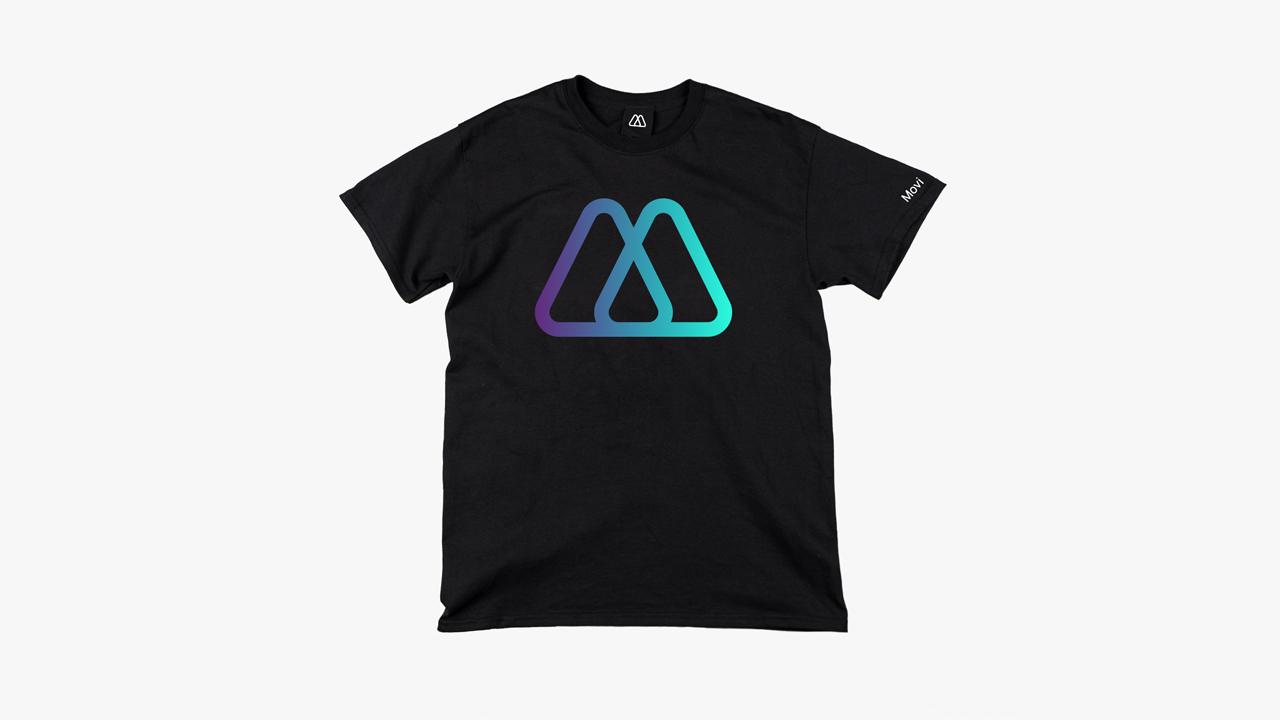 movi-tshirt